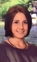 Julia Kienberger