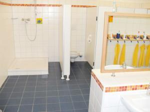 toiletten_unten